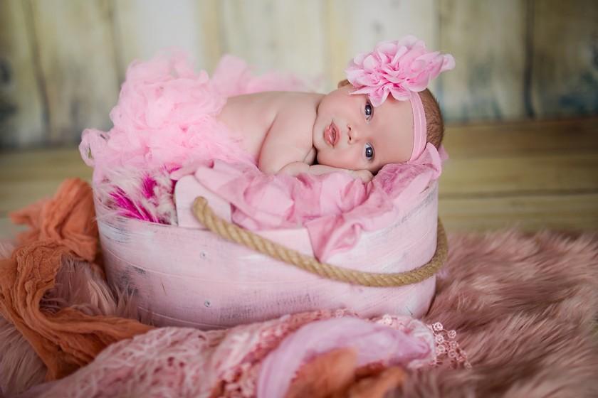 Fotografie 684A5038.jpg v galerii Novorozenci od fotografky Eriky Matějkové