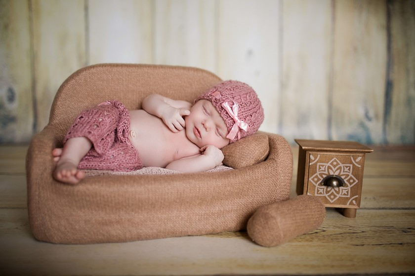 Fotografie 684A5081.jpg v galerii Novorozenci od fotografky Eriky Matějkové