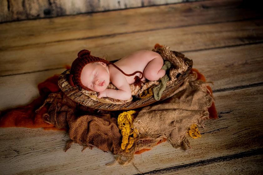 Fotografie 684A5249.jpg v galerii Novorozenci od fotografky Eriky Matějkové
