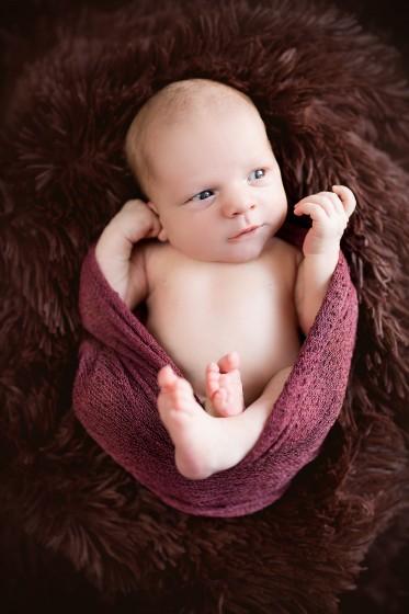Fotografie 684A5480.jpg v galerii Novorozenci od fotografky Eriky Matějkové