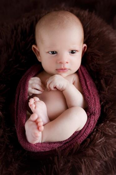 Fotografie 684A5638.jpg v galerii Novorozenci od fotografky Eriky Matějkové
