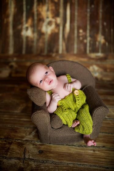 Fotografie 684A5704.jpg v galerii Novorozenci od fotografky Eriky Matějkové