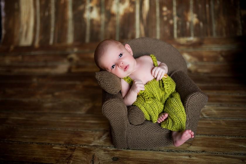 Fotografie 684A5715.jpg v galerii Novorozenci od fotografky Eriky Matějkové