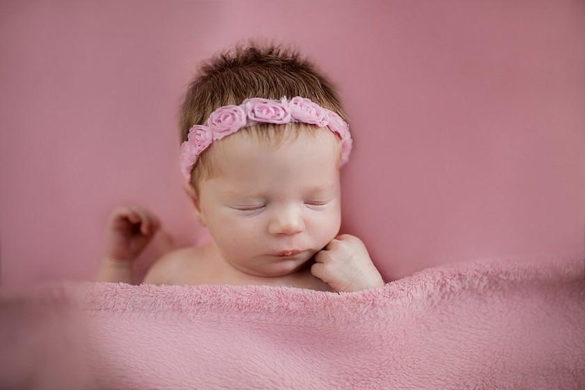 Fotografie 684A5876a.jpg v galerii Novorozenci od fotografky Eriky Matějkové