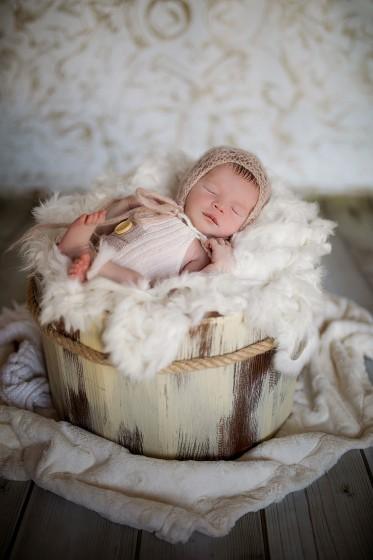 Fotografie 684A5907.jpg v galerii Novorozenci od fotografky Eriky Matějkové