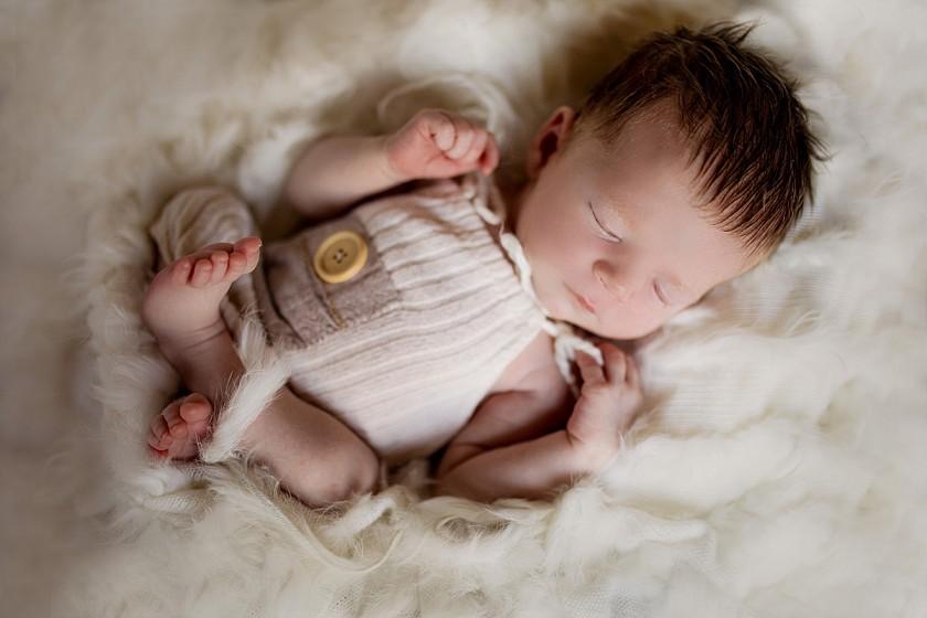 Fotografie 684A5923a.jpg v galerii Novorozenci od fotografky Eriky Matějkové