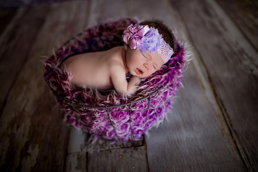 Fotografie 684A5955a.jpg v galerii Novorozenci od fotografky Eriky Matějkové
