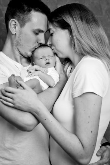 Fotografie 684A5950-2.jpg v galerii Novorozenci od fotografky Eriky Matějkové