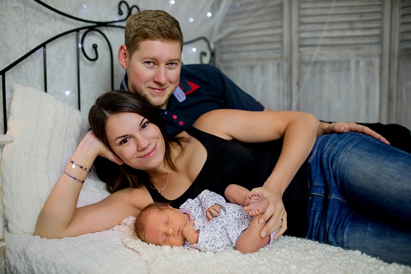 Fotografie 684A5976.jpg v galerii Novorozenci od fotografky Eriky Matějkové