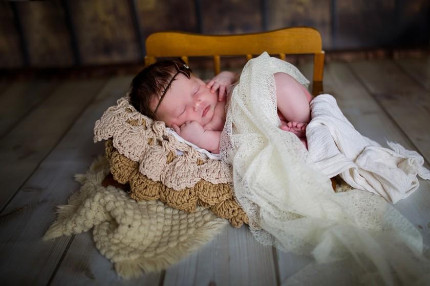 Fotografie 684A6059.jpg v galerii Novorozenci od fotografky Eriky Matějkové