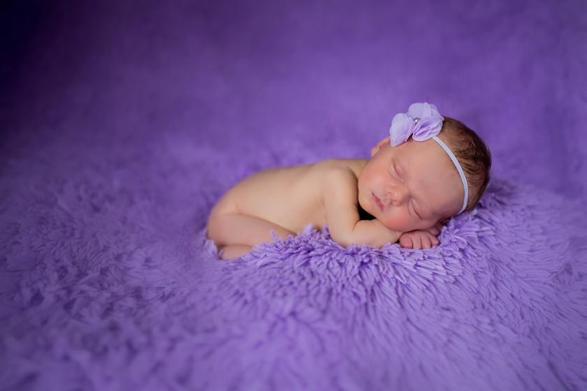 Fotografie 684A6210.jpg v galerii Novorozenci od fotografky Eriky Matějkové