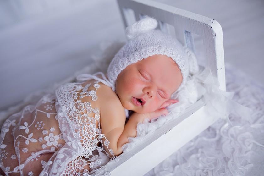 Fotografie 684A6169.jpg v galerii Novorozenci od fotografky Eriky Matějkové