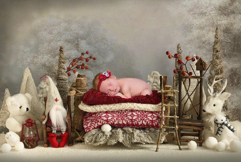 Fotografie 684A6211a.jpg v galerii Novorozenci od fotografky Eriky Matějkové