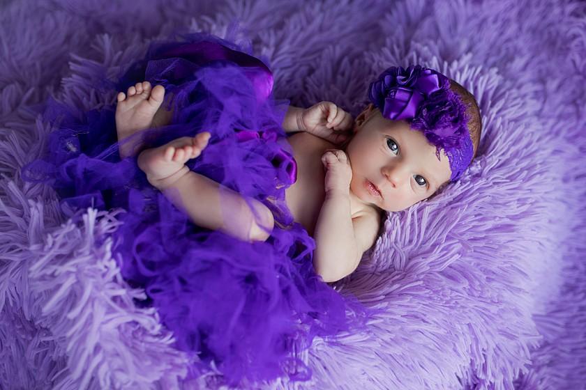 Fotografie 684A6258.jpg v galerii Novorozenci od fotografky Eriky Matějkové