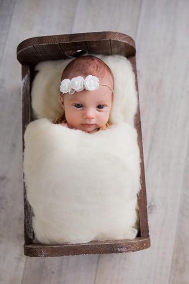 Fotografie 684A6274.jpg v galerii Novorozenci od fotografky Eriky Matějkové