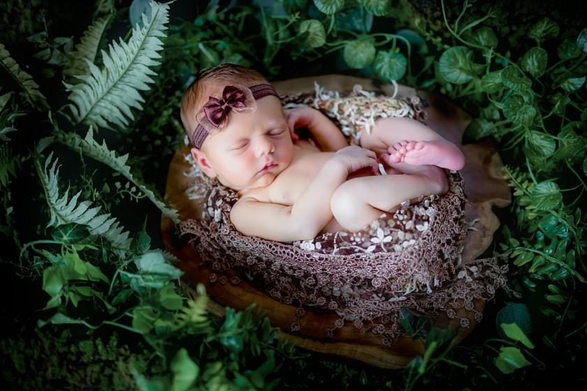 Fotografie 684A6279a-2.jpg v galerii Novorozenci od fotografky Eriky Matějkové