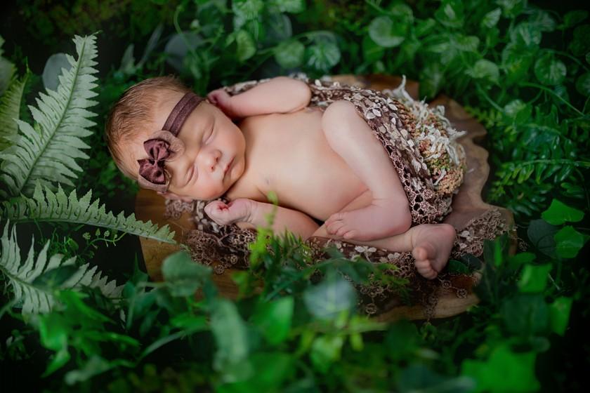 Fotografie 684A6300a.jpg v galerii Novorozenci od fotografky Eriky Matějkové
