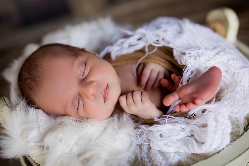 Fotografie 684A6325.jpg v galerii Novorozenci od fotografky Eriky Matějkové