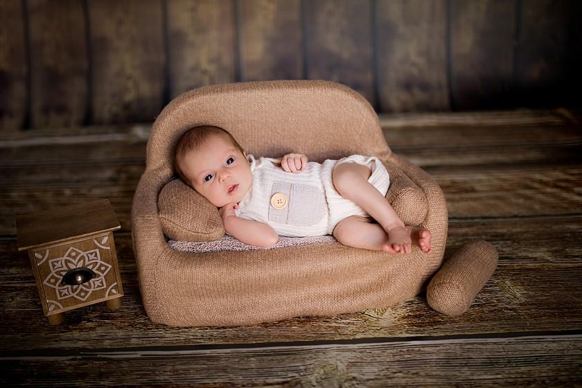 Fotografie 684A6362.jpg v galerii Novorozenci od fotografky Eriky Matějkové