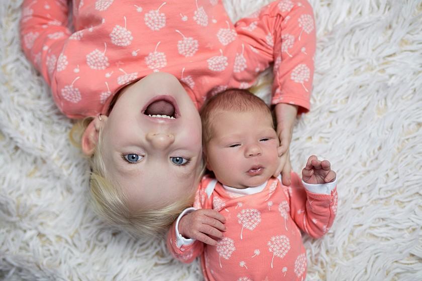 Fotografie 684A6418.jpg v galerii Novorozenci od fotografky Eriky Matějkové