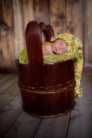 Fotografie 684A6594.jpg v galerii Novorozenci od fotografky Eriky Matějkové
