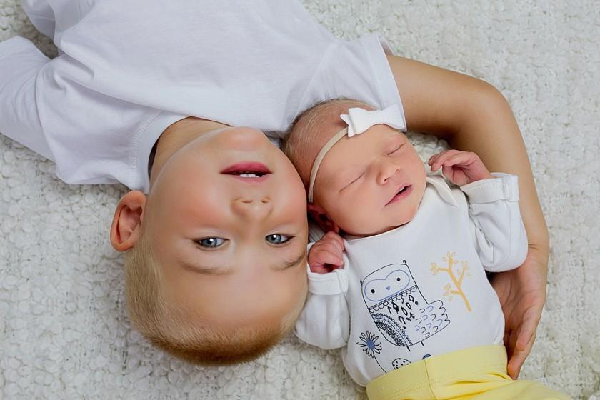 Fotografie 684A6681.jpg v galerii Novorozenci od fotografky Eriky Matějkové