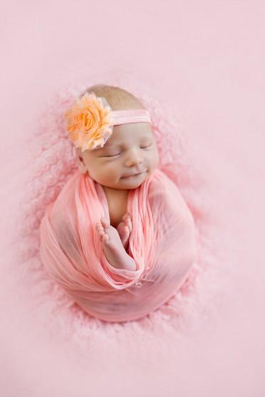 Fotografie 684A6720.jpg v galerii Novorozenci od fotografky Eriky Matějkové