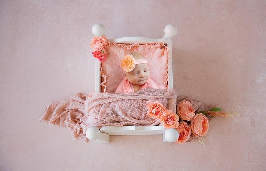 Fotografie 684A6720a.jpg v galerii Novorozenci od fotografky Eriky Matějkové