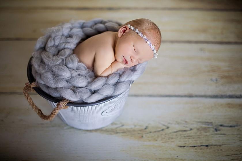 Fotografie 684A6808.jpg v galerii Novorozenci od fotografky Eriky Matějkové