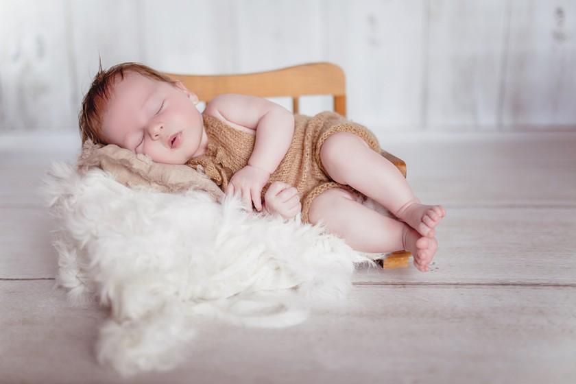 Fotografie 684A6858-2.jpg v galerii Novorozenci od fotografky Eriky Matějkové