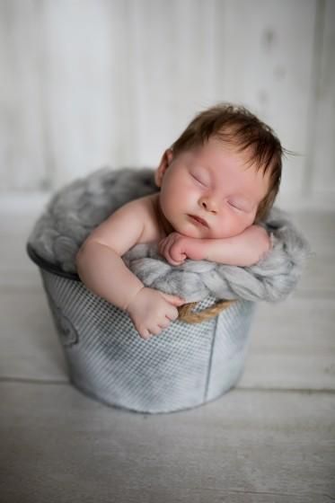 Fotografie 684A6924.jpg v galerii Novorozenci od fotografky Eriky Matějkové