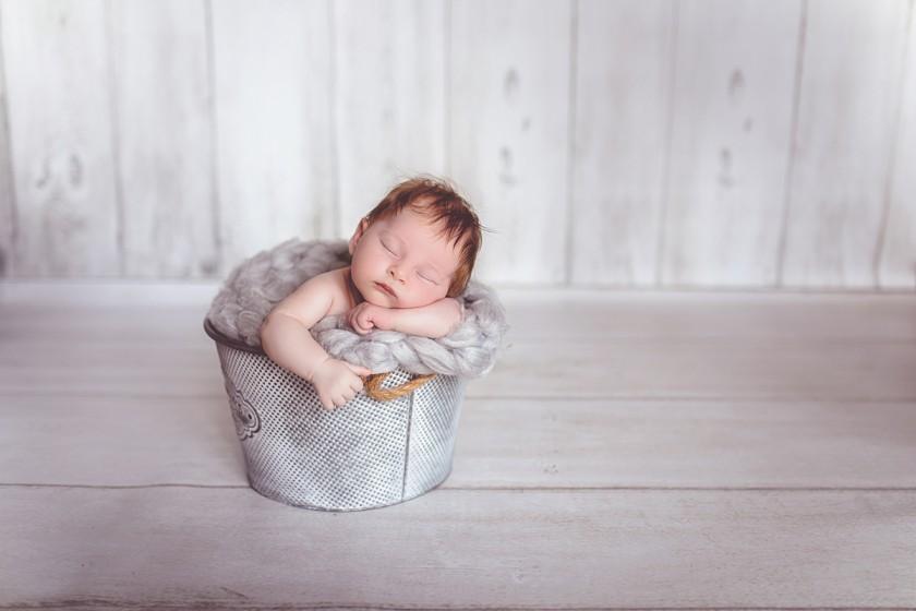 Fotografie 684A6931-2.jpg v galerii Novorozenci od fotografky Eriky Matějkové