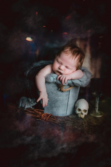 Fotografie 684A6935a-2.jpg v galerii Novorozenci od fotografky Eriky Matějkové