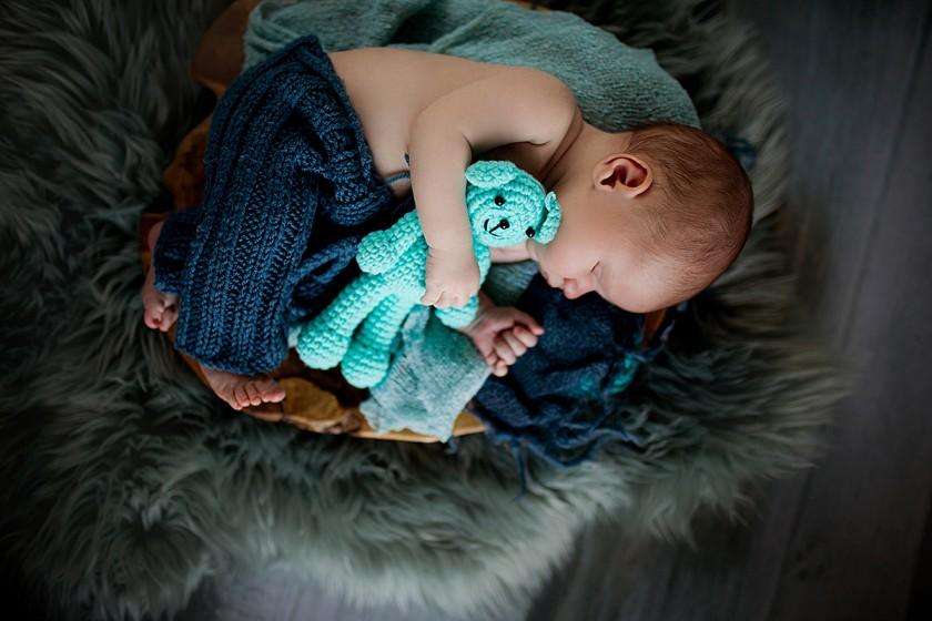 Fotografie 684A7031 (2).jpg v galerii Novorozenci od fotografky Eriky Matějkové