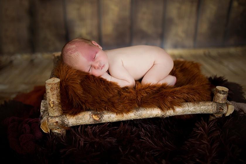 Fotografie 684A7064 (2).jpg v galerii Novorozenci od fotografky Eriky Matějkové