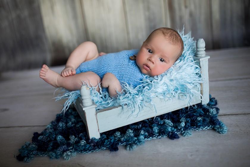 Fotografie 684A7359.jpg v galerii Novorozenci od fotografky Eriky Matějkové