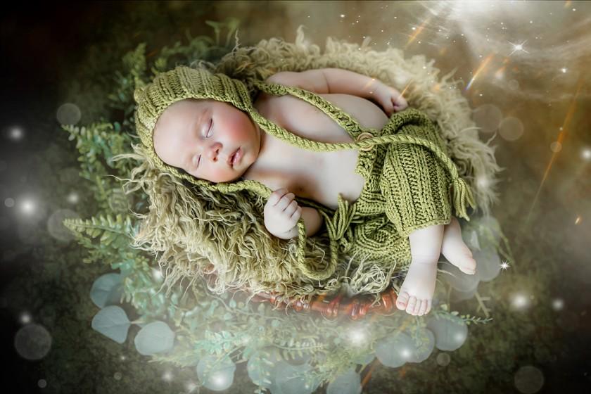 Fotografie 684A7338b-2.jpg v galerii Novorozenci od fotografky Eriky Matějkové