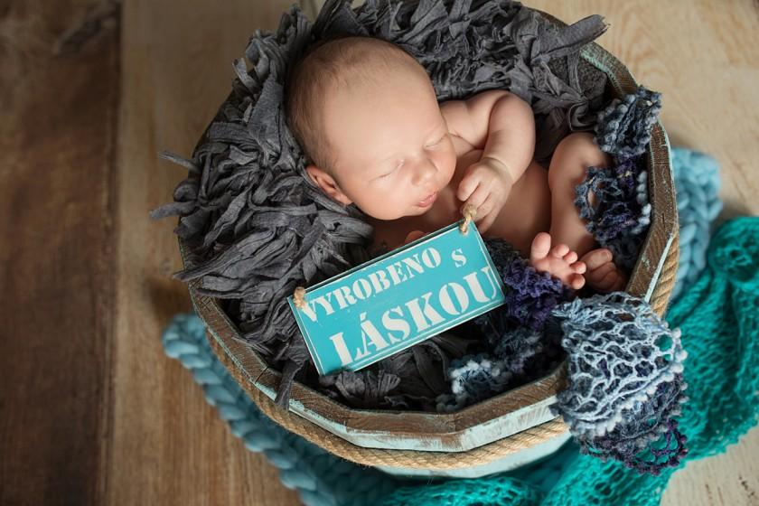 Fotografie 684A7731.jpg v galerii Novorozenci od fotografky Eriky Matějkové