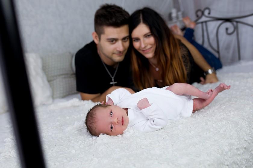 Fotografie 684A7931.jpg v galerii Novorozenci od fotografky Eriky Matějkové