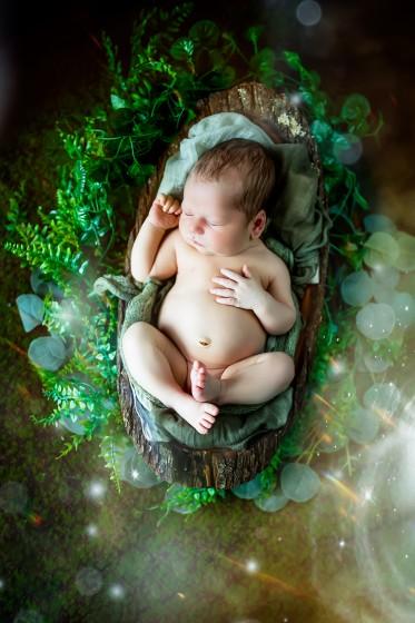 Fotografie 684A7947a-2.jpg v galerii Novorozenci od fotografky Eriky Matějkové