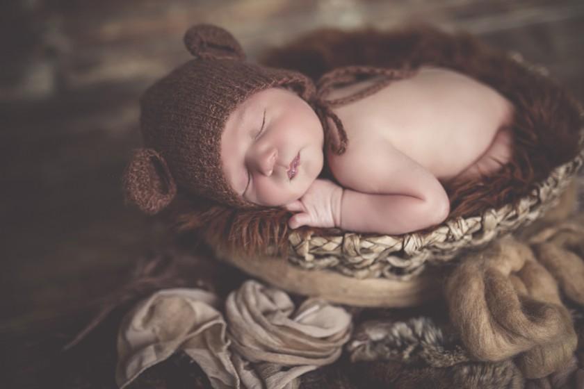 Fotografie 684A8008-2.jpg v galerii Novorozenci od fotografky Eriky Matějkové