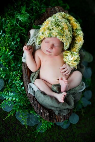 Fotografie 684A7973.jpg v galerii Novorozenci od fotografky Eriky Matějkové