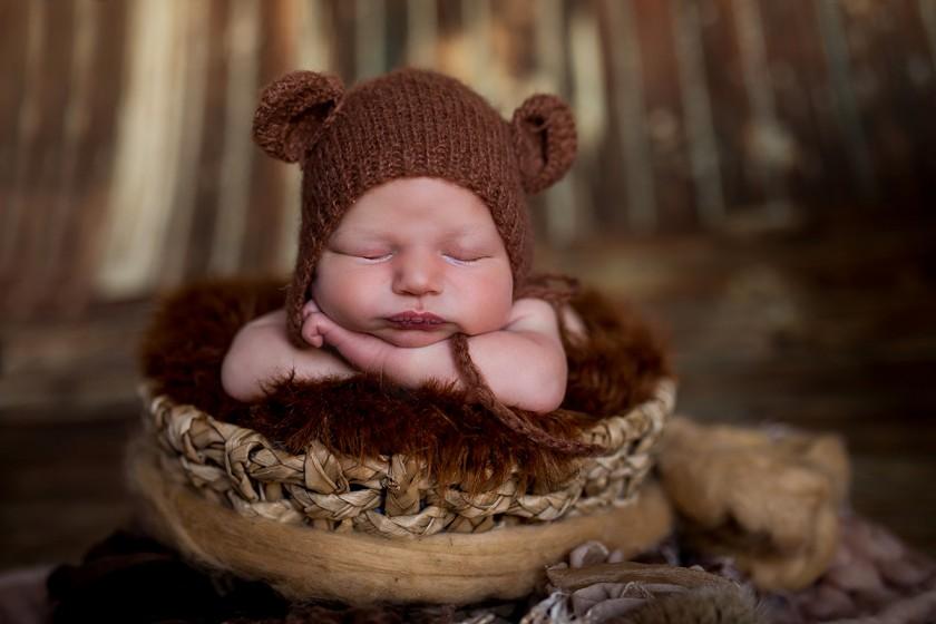 Fotografie 684A8017.jpg v galerii Novorozenci od fotografky Eriky Matějkové