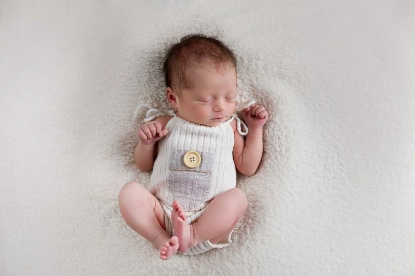 Fotografie 684A8138.jpg v galerii Novorozenci od fotografky Eriky Matějkové