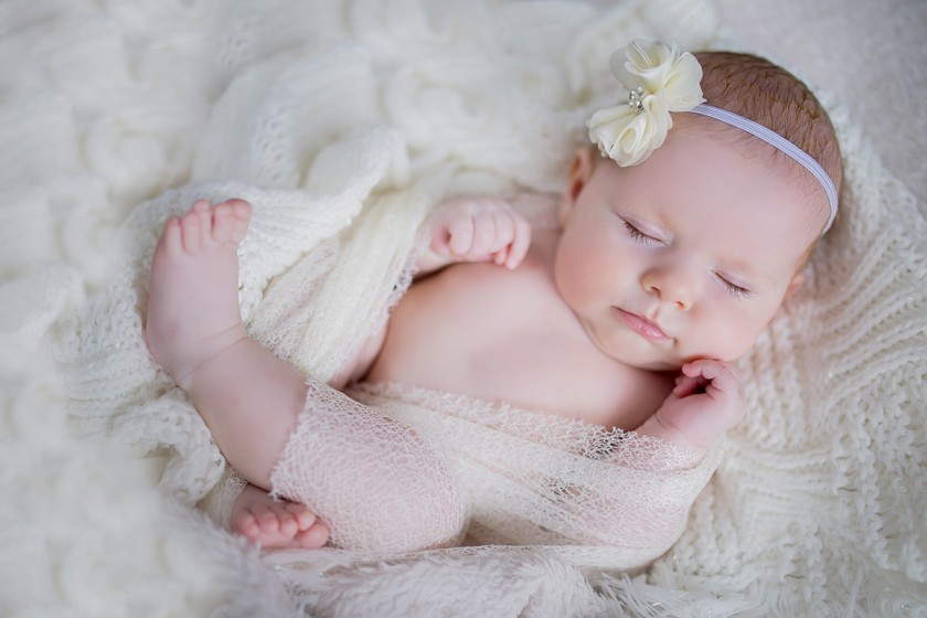 Fotografie 684A8151.jpg v galerii Novorozenci od fotografky Eriky Matějkové