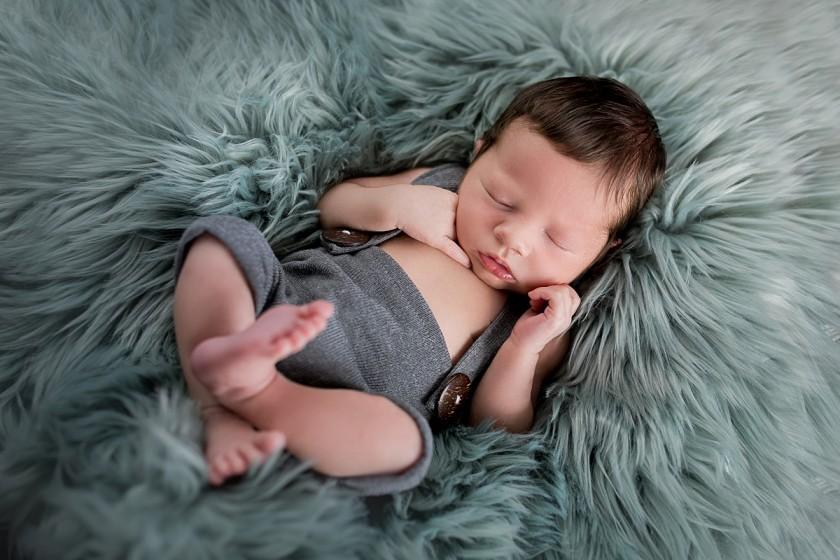 Fotografie 684A8775.jpg v galerii Novorozenci od fotografky Eriky Matějkové