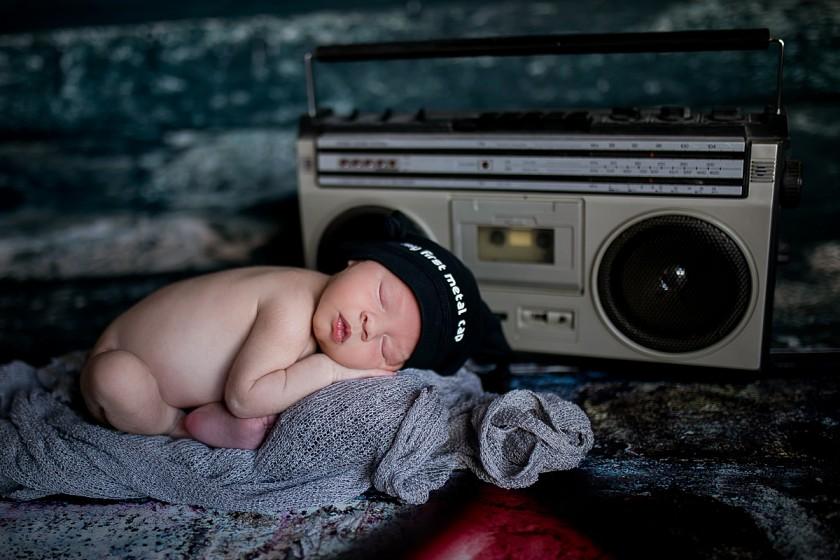 Fotografie 684A8869.jpg v galerii Novorozenci od fotografky Eriky Matějkové