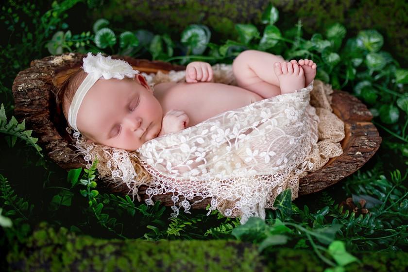 Fotografie 684A9343.jpg v galerii Novorozenci od fotografky Eriky Matějkové