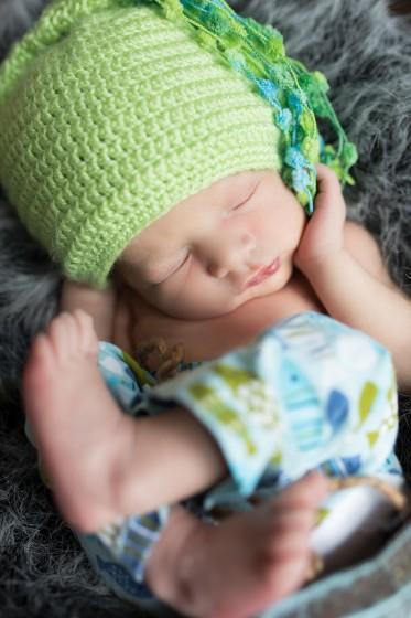 Fotografie 684A9556.jpg v galerii Novorozenci od fotografky Eriky Matějkové
