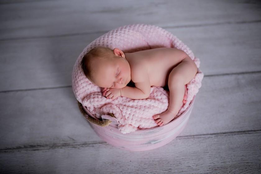 Fotografie 684A9416.jpg v galerii Novorozenci od fotografky Eriky Matějkové